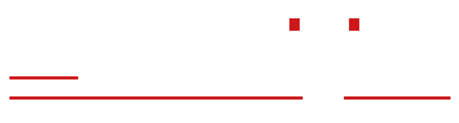 Logo Transformando las TI